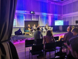 The-Future-Of-Television-Seminar-Manchester-Broadcast