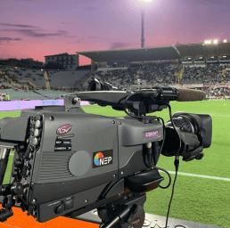 NEP-Italy-Camera-Foorball