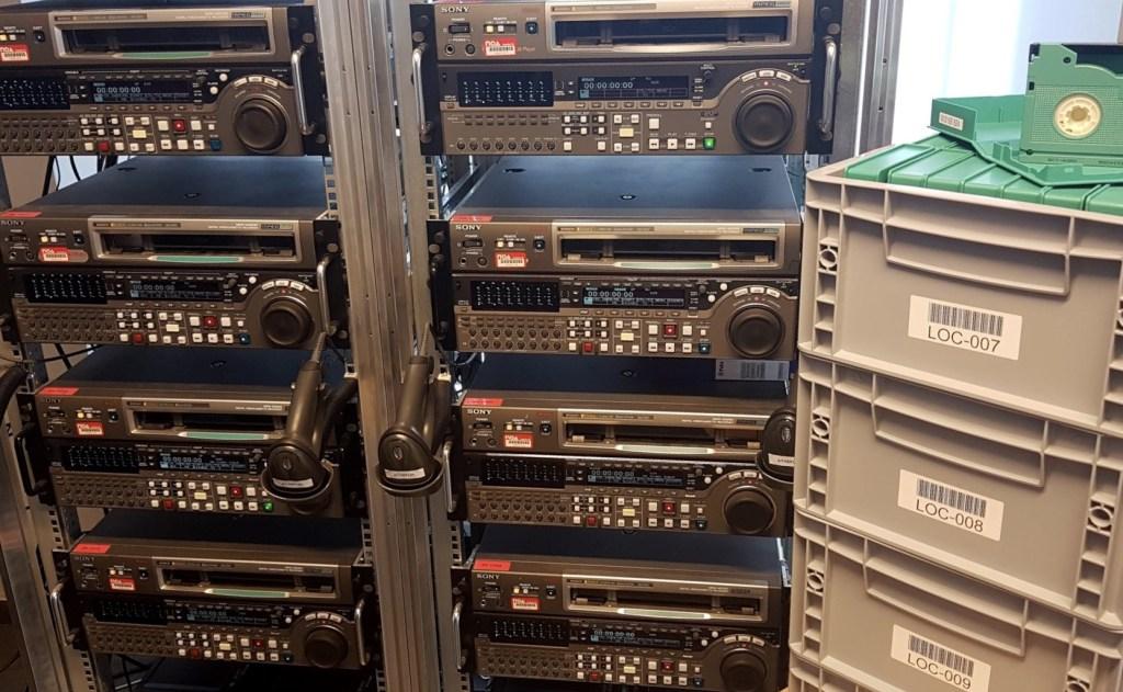 NOA-Blog-VTRs-tapes-archives-digitization