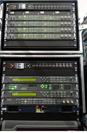 RAI-flyaway-GrassValley-mobile-production-system