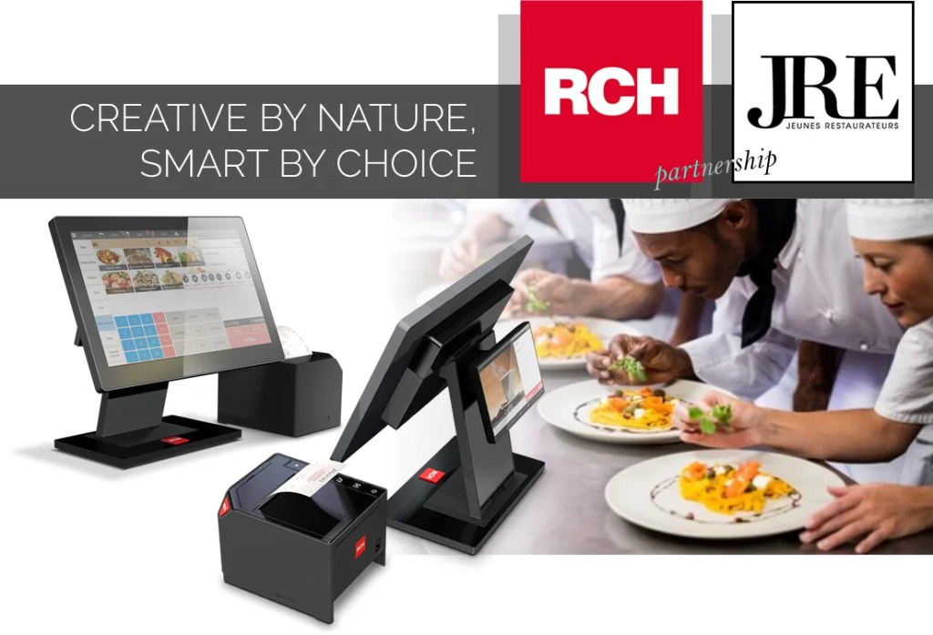 Blog-RCHGroup-passion-restaurant-technology-JRE