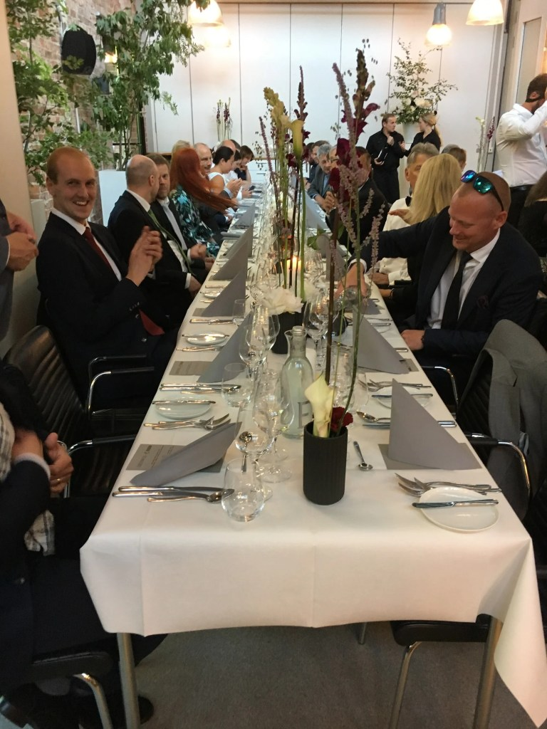 BridgEvent_2018-dinner-Business-Parnters-Broadcast-Technology