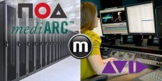 NOA-Partners-with-Marquis Broadcast-Sharjah-Avid