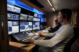 BridgeTechnologies-Partners-with-Broadcast-Solutions-VB440-remote-Production
