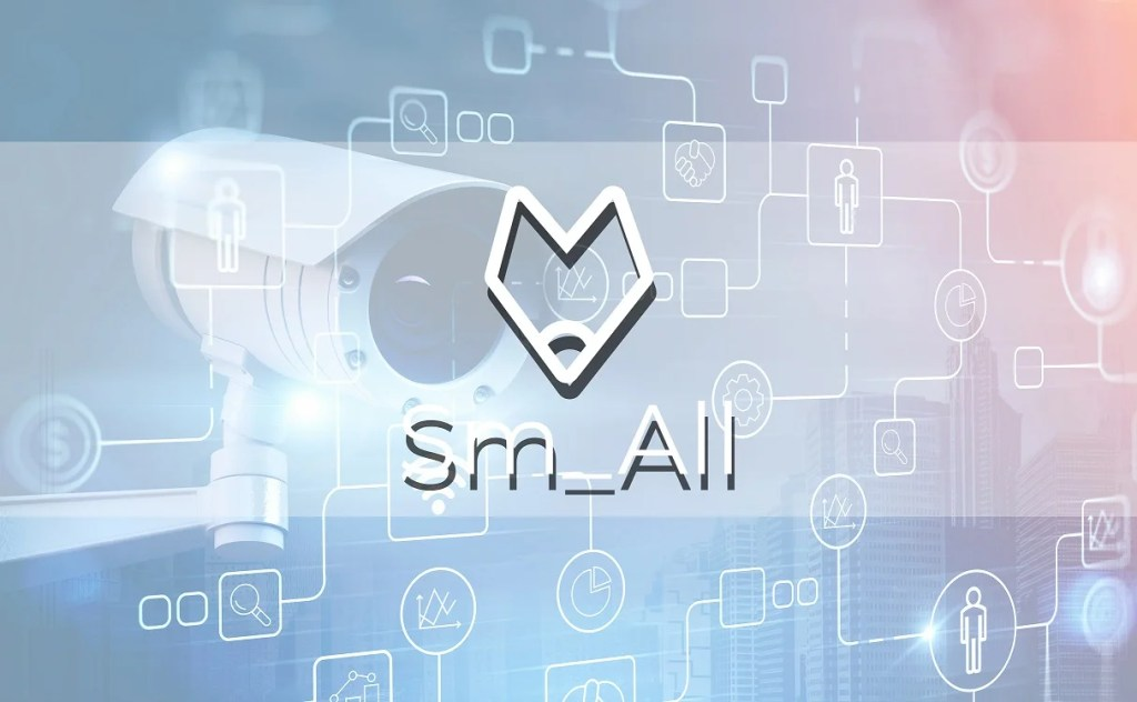 sm_all-pHOENIX-ai-sECURITY