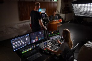 Article-Creative-Cow-Broadcast-Production-IP-Ghostwriting
