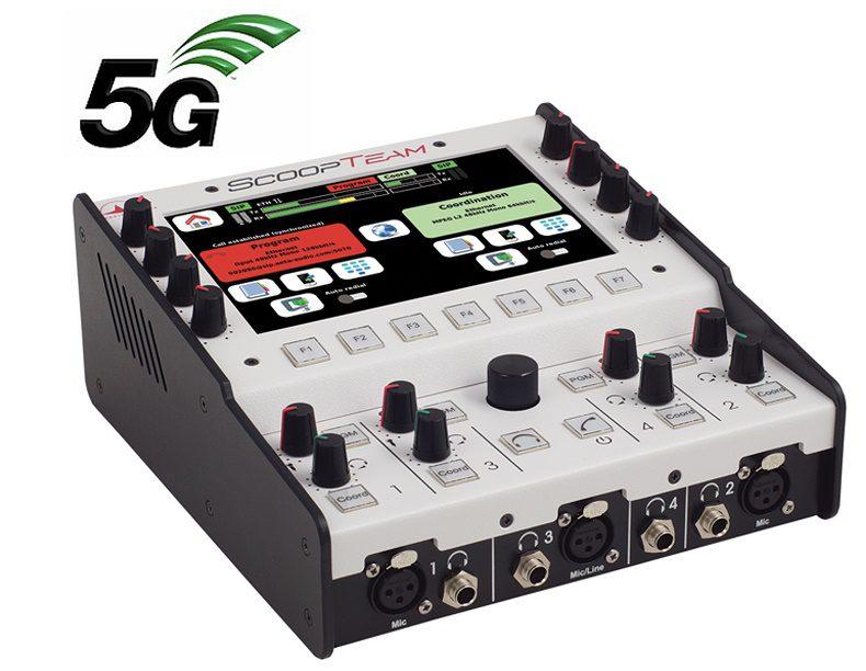5G-AETA