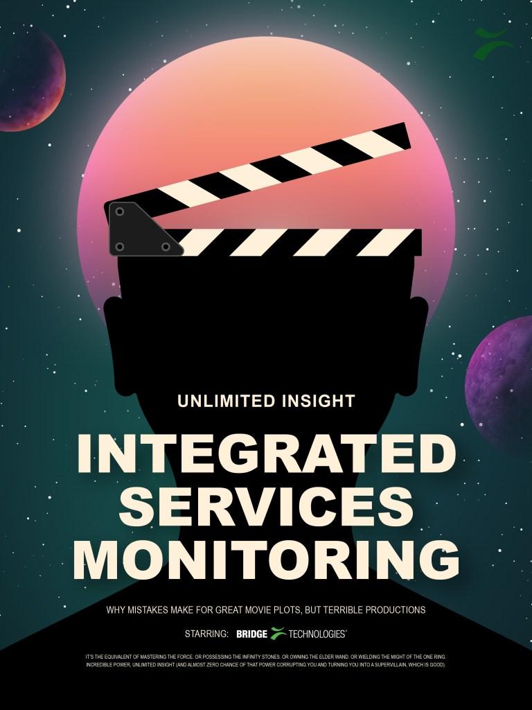 BridgeTechnologies-article-Future-TV-monitoring