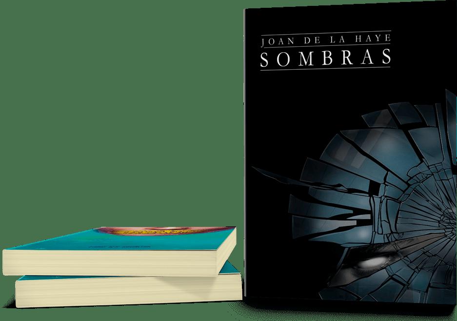 livros sob demanda