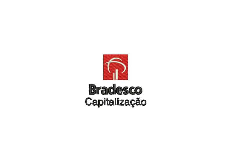 Bradesco Capitalização