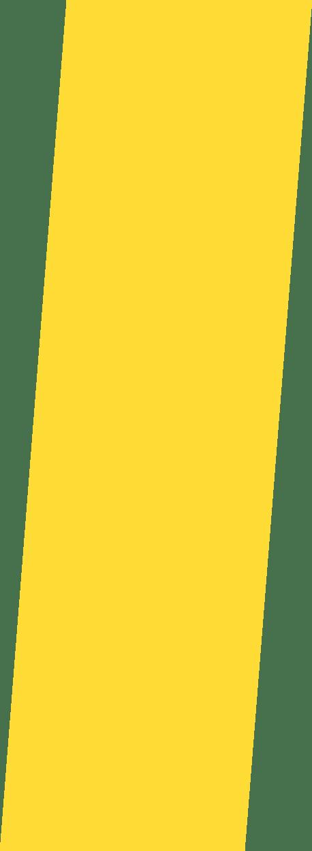 yellownew