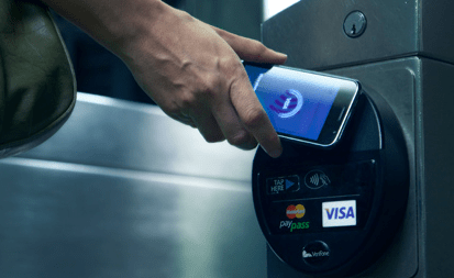 nfc_payment