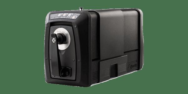 Ci7600 Benchtop Spectro | X-Rite