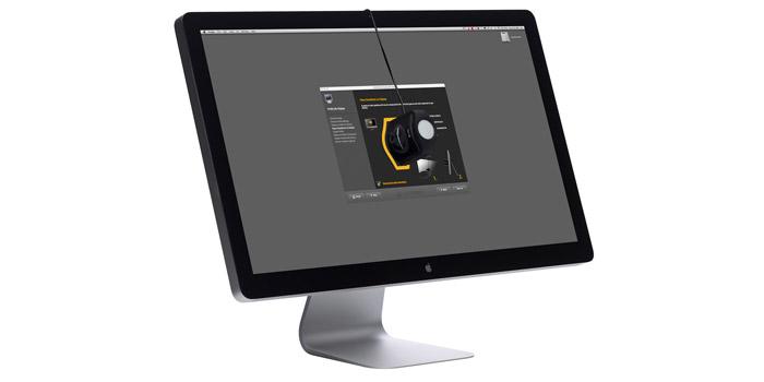 ColorMunki Display - Monitor Calibration | X-Rite