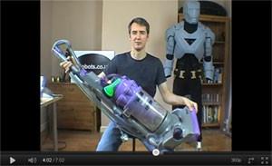 video_vacuum2