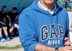 ΒΥΖΑΝΤΙΟ ΚΟΚΚΙΝΟΧΩΜΑΤΟΣ: Συνεχίζει με Κατρακυλάκη