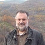 Γράφει ο Θεόδωρος Α. Σπανέλης