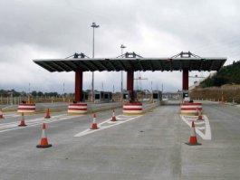 ΕΡΧΟΝΤΑΙ ΤΑ ΝΕΑ ΔΙΟΔΙΑ: Κυκλοφοριακές ρυθμίσεις στην Εγνατία Οδό λόγω κατασκευής σταθμού στην παράκαμψη της Καβάλας