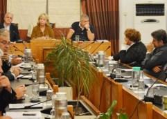 Καταγγελία εννέα Δημοτικών Συμβούλων Δήμου Καβάλας στο Υπουργείο Εσωτερικών για το Κοινωνικό Παντοπωλείο