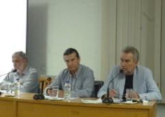 ΣΥΡΙΖΑ: Οι επιλογές για την παιδεία είναι απολύτως κοινωνικά άστοχες.