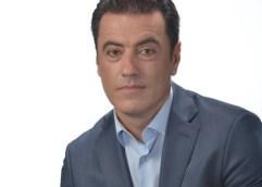 Υποψήφιος δήμαρχος Καβάλας ο Μάκης Παπαδόπουλος