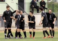 ΚΥΠΕΛΛΟ ΕΠΣ ΚΑΒΑΛΑΣ: Πέφτει η αυλαία με τέσσερα ματς