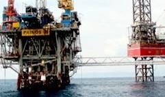 Αύξηση της παραγωγής πετρελαίου στον Πρίνο