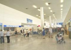 ΚΑΒΑΛΑ: Έχασαν το αεροπλάνο για το Μόναχο… γιατί είχαν πλαστές ταυτότητες