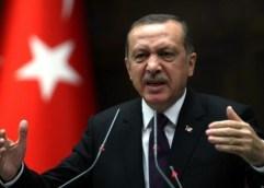 Τουρκία: «Θερίζει» ο κορωνοϊός