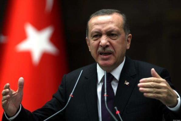 61ος Κύκλος Διερευνητικών Συνομιλιών Ελλάδος-Τουρκίας