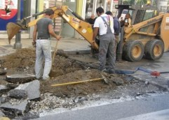 Μάκης Παπαδόπουλος: «100 δόσεις στη ΔΕΥΑΚ μετά από πίεση της αντιπολίτευσης»