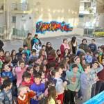 Κλειστά τα σχολεία του Δήμου Καβάλας  λόγω δυσμενών καιρικών συνθηκών – Μια ώρα αργότερα θα ανοίξουν τα σχολεία στον πρώην Δήμο Ορεινού