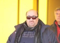 Ποινή 4 ετών με αναστολή στον Βλ. Τσάκα