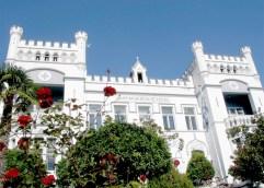 Ποιος κερδίζει…  Ποια είναι η εκτίμηση της προεκλογικής κατάστασης στο Δήμο Καβάλας –  Γράφει ο Θεόδωρος Α. Σπανέλης