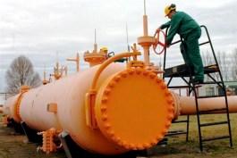 Γιώργος Σταθάκης: Η ΠΑΜΘ βρίσκεται στο επίκεντρο όλων των μεγάλων έργων που γίνονται στις υποδομές του φυσικού αερίου