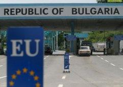 Βουλγαρία-κορονοϊός: Τον υψηλότερο ημερήσιο αριθμό κρουσμάτων από την έναρξη της πανδημίας κατέγραψε η χώρα