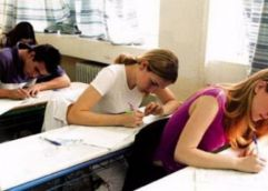 ΕΚΠΑΙΔΕΥΤΙΚΟΙ ΑΥΤΟΑΞΙΟΛΟΓΗΣΗ: Αναλαμβάνουν δράσεις οι δάσκαλοι