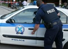 ΚΑΒΑΛΑ: Συνελήφθη 35χρονος υπήκοος Γεωργίας κατηγορούμενος για βιασμό