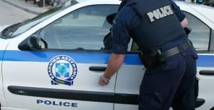 ΚΑΒΑΛΑ: Διαψεύδεται η δήθεν απαγωγή παιδιών