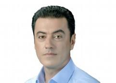 Μ. Παπαδόπουλος: «Η τουριστική ανάπτυξη του δήμου μας  έχει ανάγκη να μην καταργηθεί  η  περιφερειακή υπηρεσία τουρισμού»