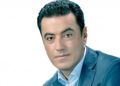 Μάκης Παπαδόπουλος υποψήφιος δήμαρχος Καβάλας – Για την πλημμύρα στα Τενάγη των Φιλίππων