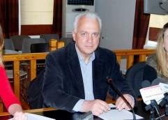 Κ. Σιμιτσής: Ο κόσμος της κ. Τσανάκα, ένας κόσμος φτιαγμένος  από κλεμμένες ιδέες και παράνομες προτάσεις