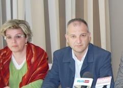 Το «έριξε» στα παιχνίδια ο Δήμος Καβάλας –  Στο πλαίσιο υλοποίησης ευρωπαϊκών προγραμμάτων