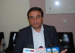 Ολομέτωπη επίθεση Ξουλόγη σε Χρυσανίδη, Αναστασιάδη