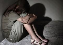 Βαρύς ο πέλεκυς για τον 44χρονο βιαστή της Θάσου
