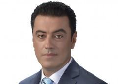 Μάκης Παπαδόπουλος για Κωστή Σιμιτσή: Προεκλογικές απευθείας αναθέσεις της τελευταίας στιγμής