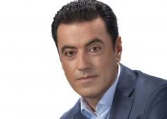 Μάκης Παπαδόπουλος: Ψηφοδέλτιο ανατροπής