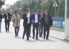 Μ. Παπαδόπουλος για ΒΦΛ: Θα είμαι δίπλα στην επιχείρηση, δίπλα στους εργαζομένους
