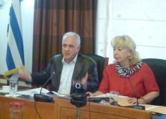 Κωστής Σιμιτσής: «Το αποτέλεσμα του πρώτου γύρου δείχνει ότι ο λαός του Δήμου Καβάλας μας θεωρεί εγγύηση για την ανάπτυξη του τόπου»