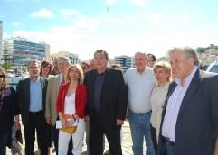 Πάνος Καμμένος: «Η Καβάλα είναι το ενεργειακό κέντρο της Ελλάδας»